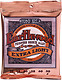 Ernie Ball EB 2150 Extra Slinky Acoustic
