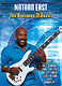 Hal Leonard Funk/R&B Bass Lick Samples DVD