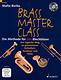 Schott Brass Master Class