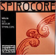 Thomastik Spirocore S15 Violin Strings