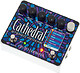 Electro Harmonix Holy Grail Plus B-Stock