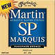 Martin Guitars MSP-2200 Marquis