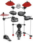 Millenium HD-100 E-Drum Set