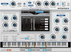 Antares Autotune 7 Native