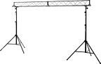 Stairville LB-3 Lighting Stand Set 3m