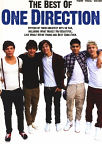Hal Leonard Best Of One Direction