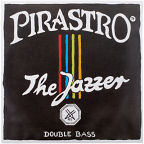 Pirastro The Jazzer 344020